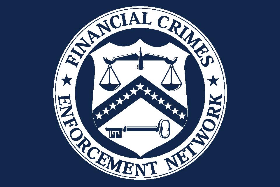 Un jutge dels EUA demana facilitar documentació del FinCen pel cas BPA