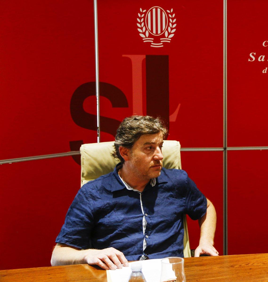 La fiscalia demana 10 anys de presó i 55 milions d'euros per a Joan Besolí