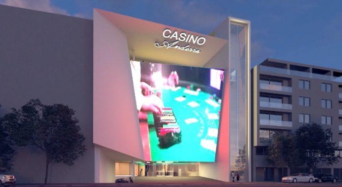 """Sis dels aspirants al casino veuen """"greus irregularitats"""" en l'adjudicació"""