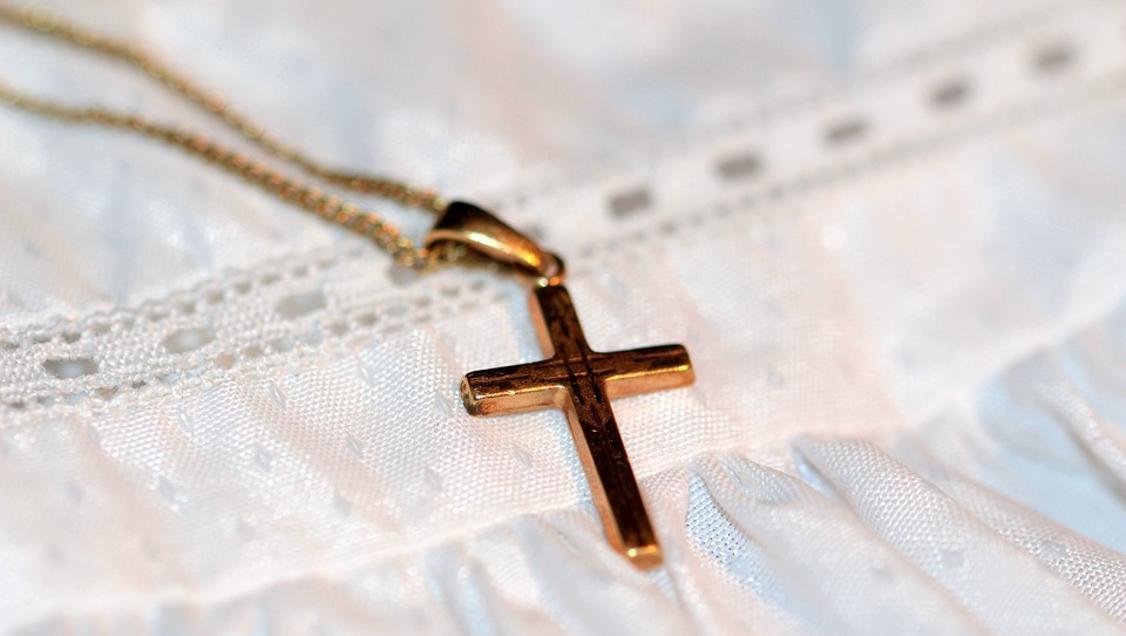 El bisbat d'Urgell compta amb un exorcista i una elevada llista d'espera