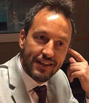 Els andorrans suspenen el govern de Martí i aposten pel PS de López