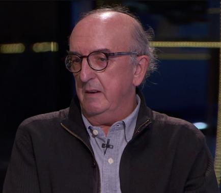 Roures admet que Mediapro va corrompre dirigents del futbol a Amèrica