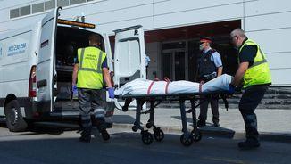 """Els Mossos tracten l'atac de Cornellà """"com un atemptat terrorista"""""""