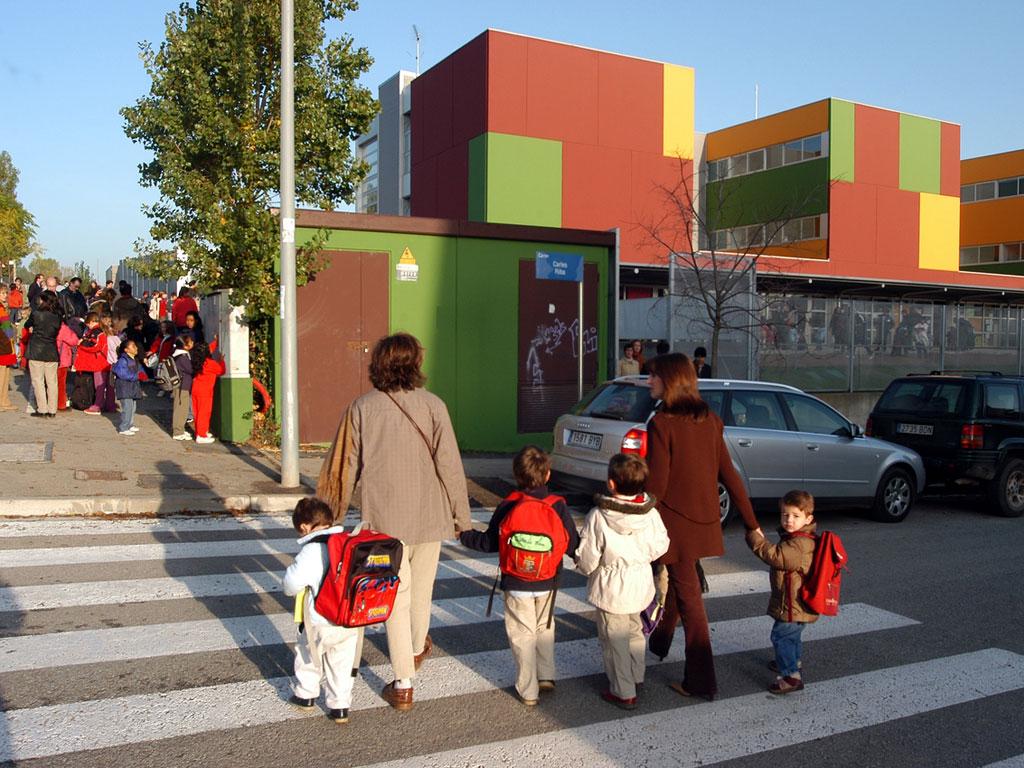 613 famílies andorranes necessiten ajuts per mantenir els seus fills