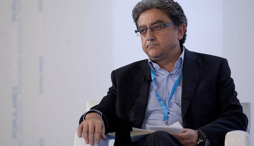 Millo culpa Puigdemont de les càrregues policials de l'1-O