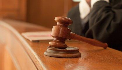 Filtració de correus electrònics on jutges carreguen contra el procés