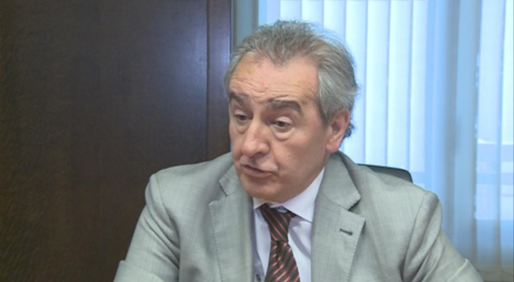 """SDP acusa DA d'una """"permanent actitud de vassallatge amb Espanya"""""""