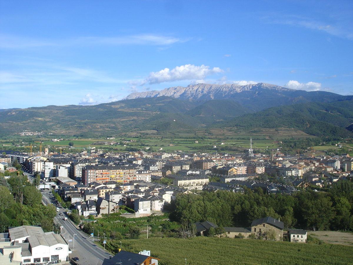 """L""""efecte Andorra' provoca un augment del preu dels pisos de lloguer a la Seu"""
