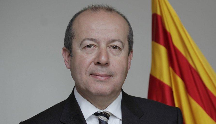 Denuncien irregularitats en les adjudicacions d'Oriol Puig al Meteocat
