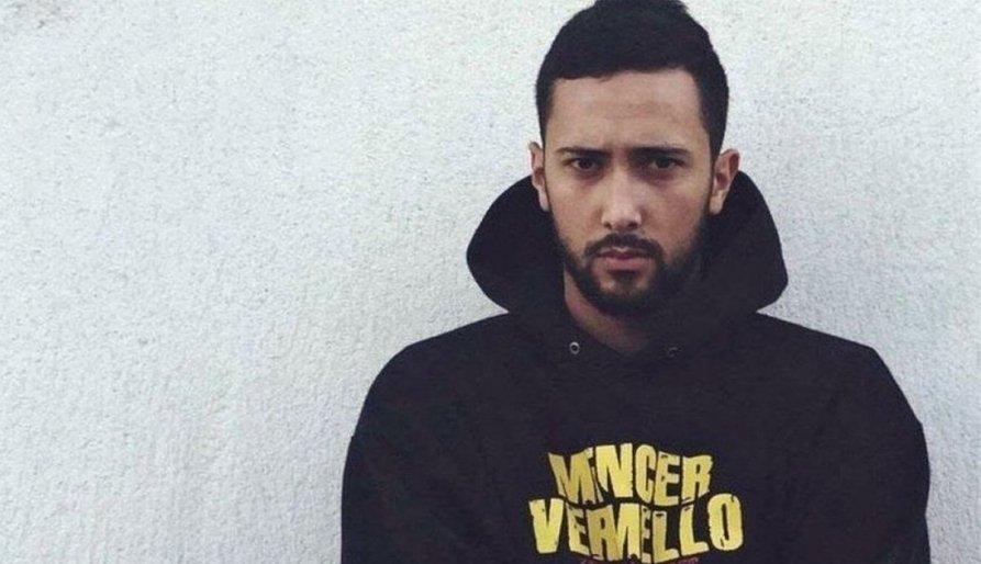 El raper Valtonyc creu que Bèlgica acceptarà la seva extradició a Espanya