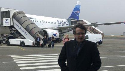 Carles Puigdemont renuncia a les europees