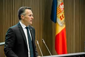 El Govern es va gastar 3,3 milions d'euros en el projecte fallit de The Cloud