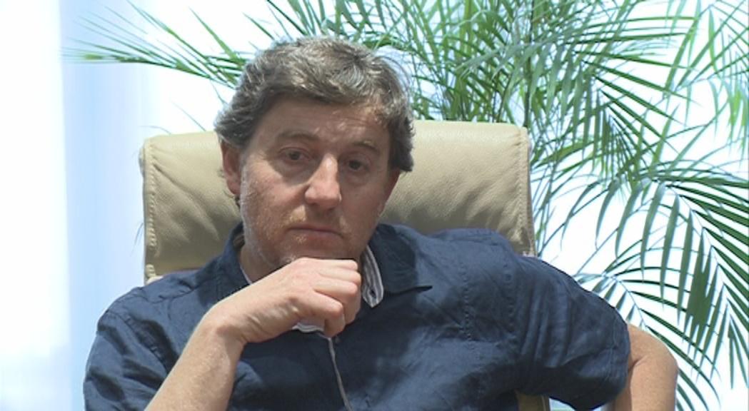 El judici contra Sandro Rosell i Joan Besolí arrencarà el 25 de febrer