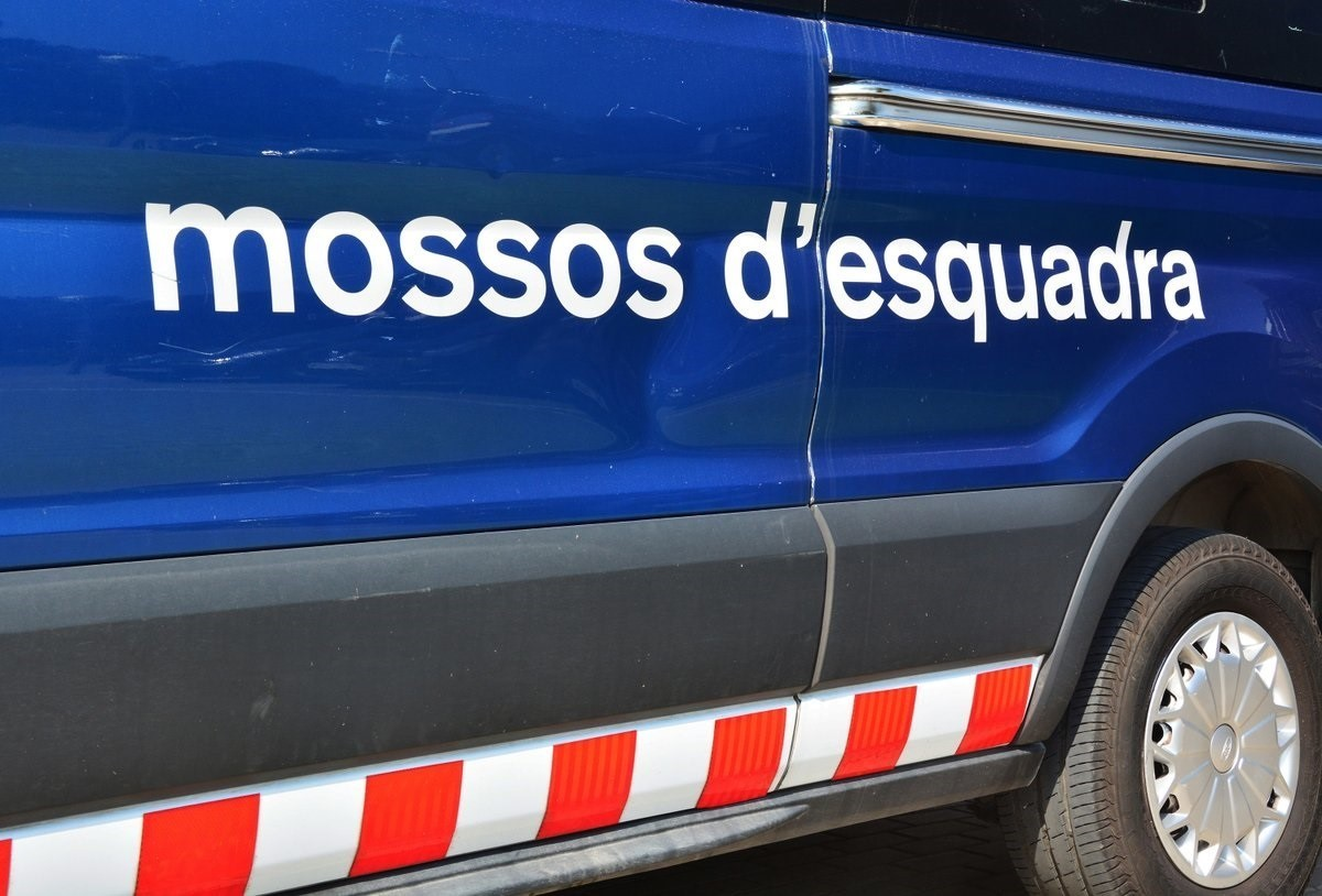 La propietària d'una agència de viatges estafa als seus clients a Puigcerdà