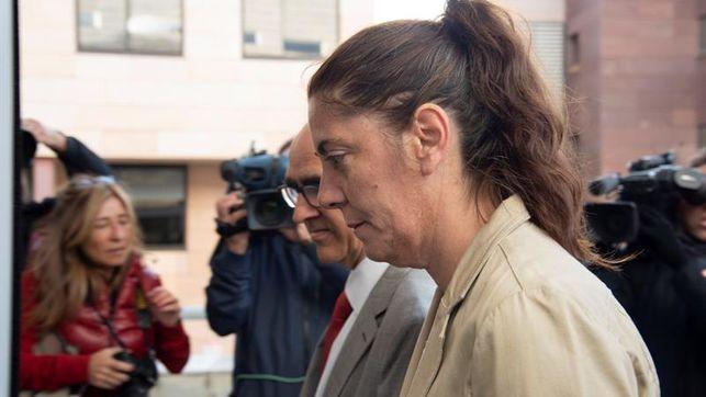 La forense afirma que la malaltia de la Nadia es pot tractar als hospitals espanyols