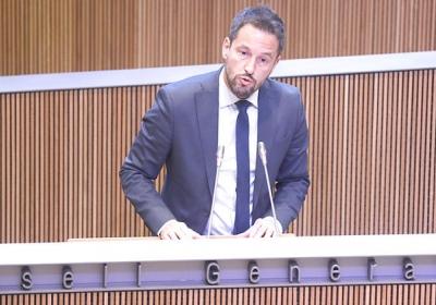 """El PS vol saber el perquè de la """"minsa"""" aportació d'Andorra Telecom als entorns de The Cloud"""