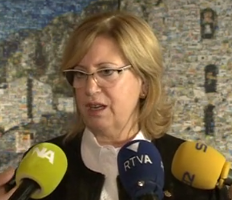 Andorra Telecom només aporta 150.000 euros per embellir l'entorn de The Cloud
