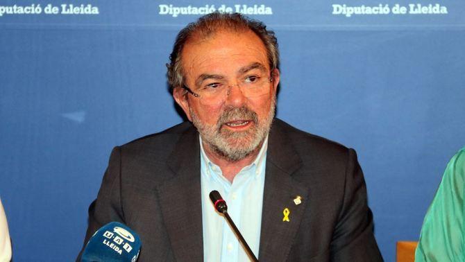 Fiscalia i Mossos certifiquen que Joan Reñé hauria cobrat comissions il·legals
