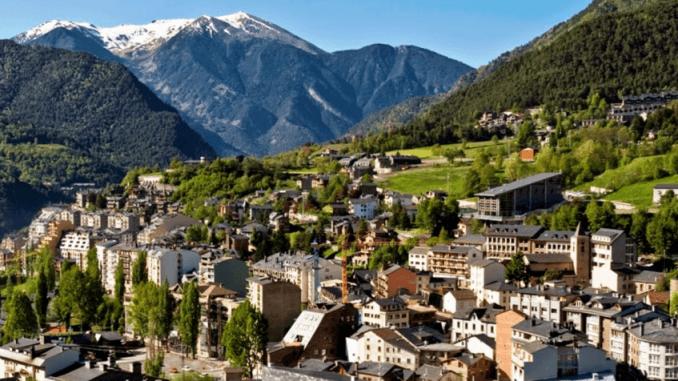 """El Govern diu que el preu mitjà del lloguer de pisos està entre """"els 539 i els 587 euros"""""""