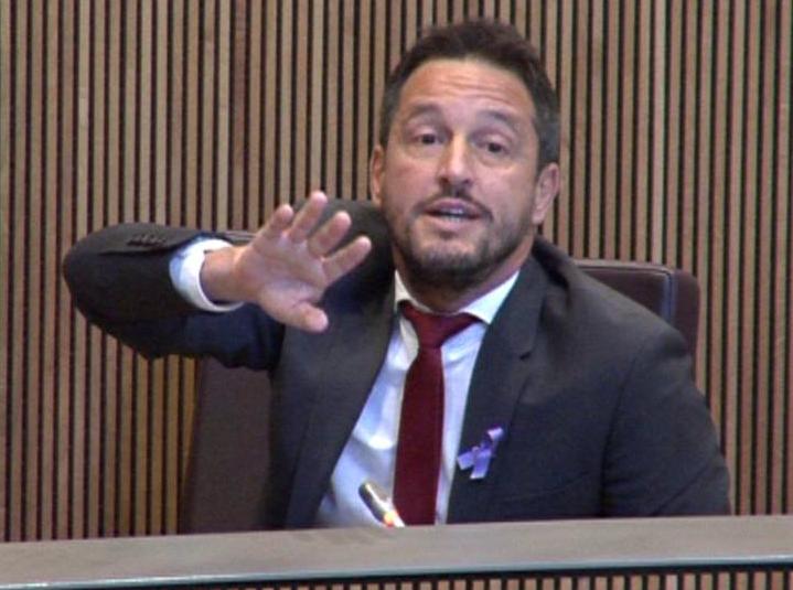 """El PS carrega fort contra la Sindicatura per """"menystenir"""" l'oposició"""