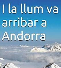 """El Copríncep Episcopal d'Andorra, protagonista de la segona part de l'obra """"L' Andorrà"""""""