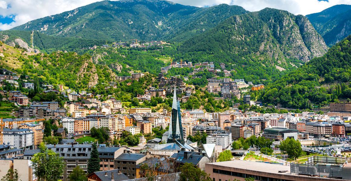 Es doblen el nombre de queixes sobre el preu del lloguer a Andorra