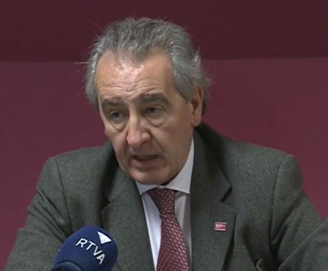 Bartumeu critica que Martí abanderi ara la causa antiavortista
