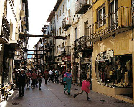 Denunciada de nou per estafa la propietària d'una agència de viatges de Puigcerdà