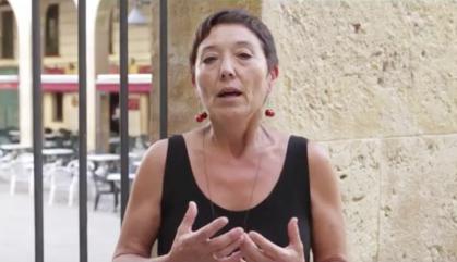 Detinguda una regidora de la CUP a Reus denunciada per Cs