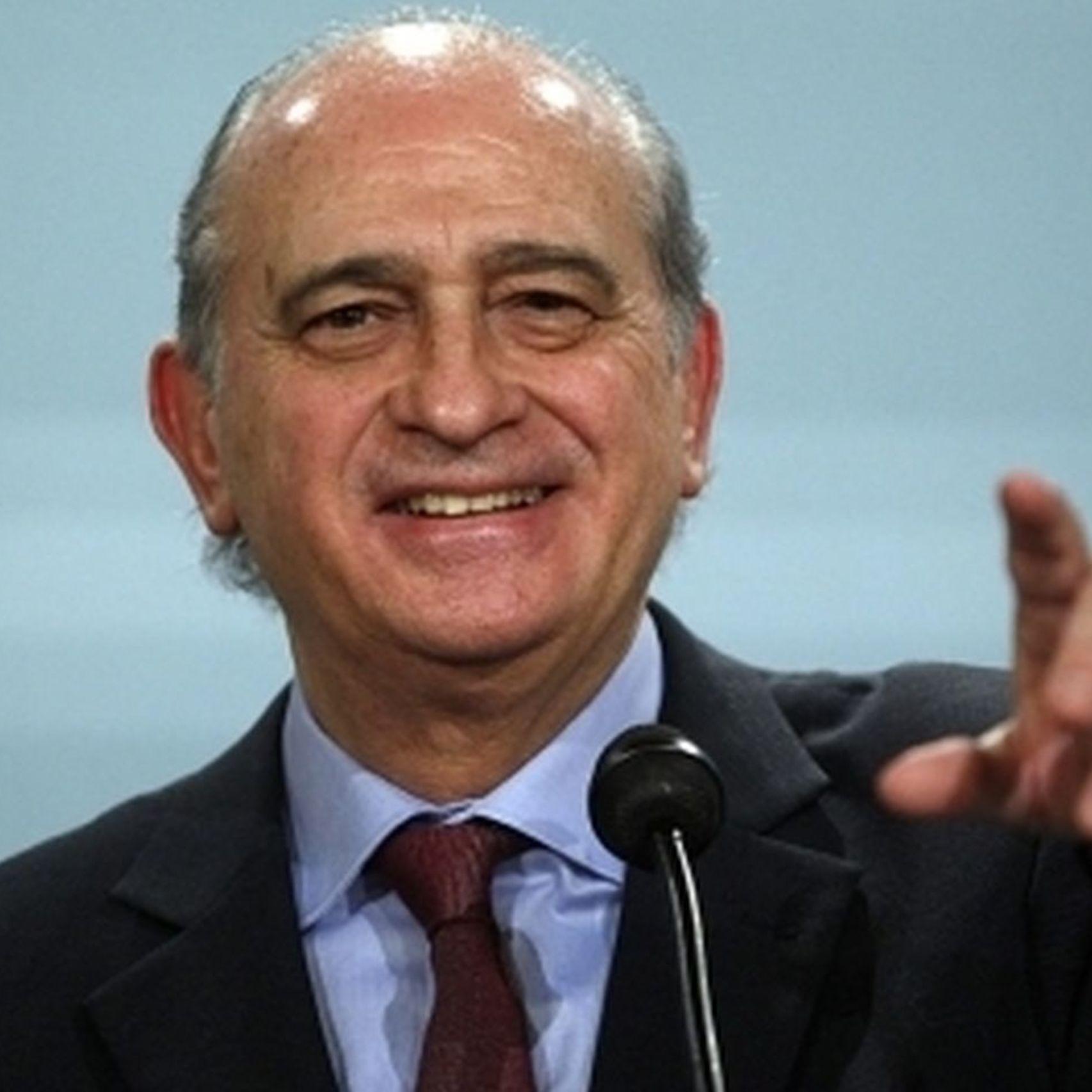 Imputat el policia espanyol que va pressionar la secretària del consell de BPA