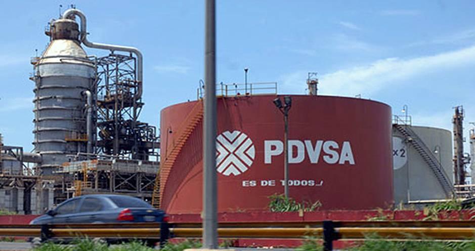 La trama corrupta del petroli de Veneçuela va operar a través de l'Andbank