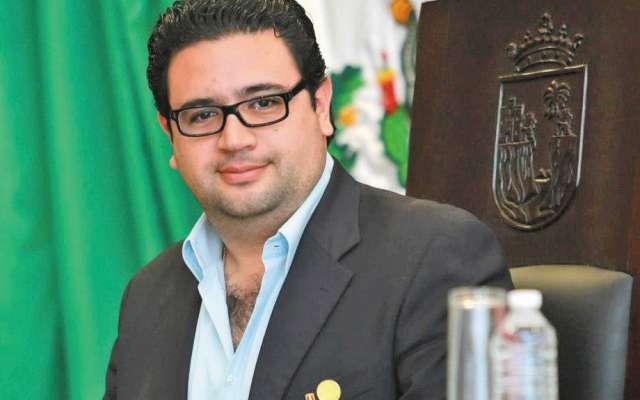 Un senador mexicà, acusat de segrestar els seus fills, té compte a l'Andbank