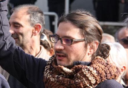 Ordre de detenció contra un membre del CDR de Puigcerdà