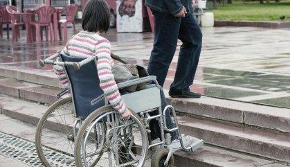 L'incompliment de la llei de persones amb discapacitat deixa 30.000 catalans sense feina