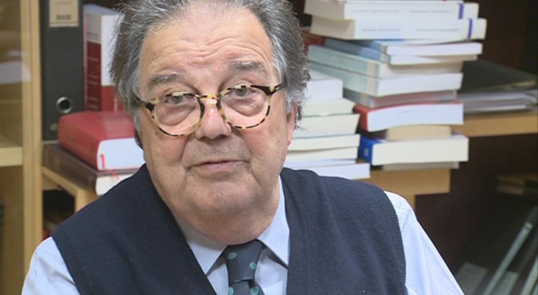 Les mentides de l'advocat Manuel Pujadas en el cas Valora