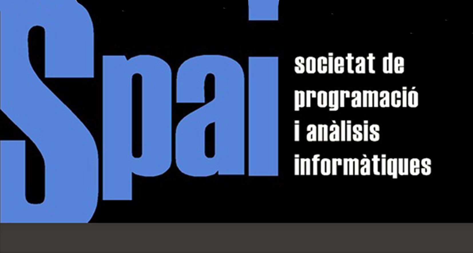 El Govern prescindeix, per ara, de l'empresa SPAI, vinculada familiarment a Martí