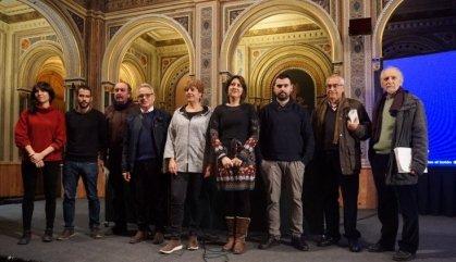 Primera investigació judicial a Espanya sobre tortures durant el franquisme