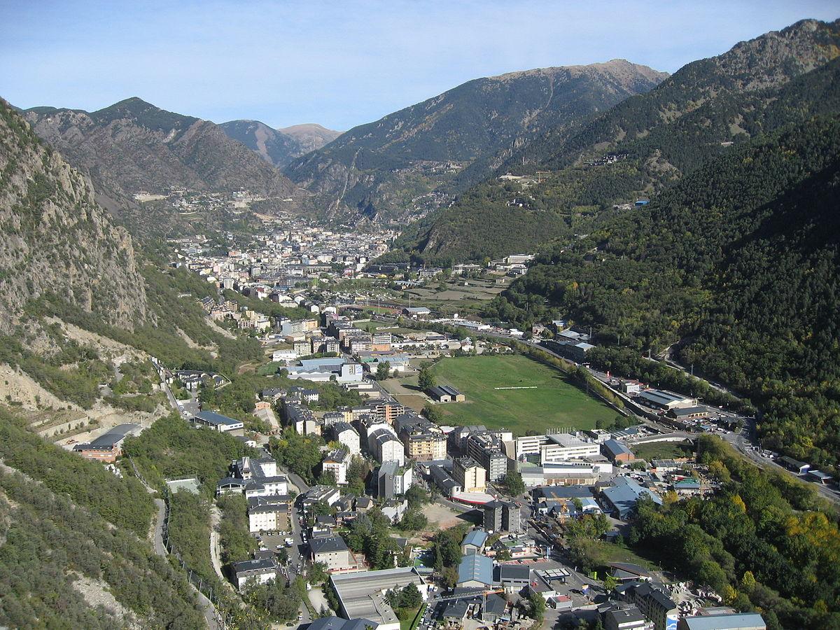 Creix un 11% el nombre d'electors a Andorra, xifrats ara en 27.278 persones