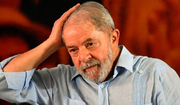 La condemna de Lula da Silva també peta a Crèdit Andorrà