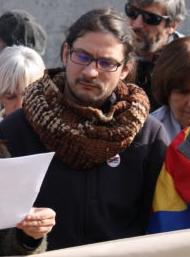 Arxiven la causa contra el membre del CDR de la Cerdanya detingut a Vilanova