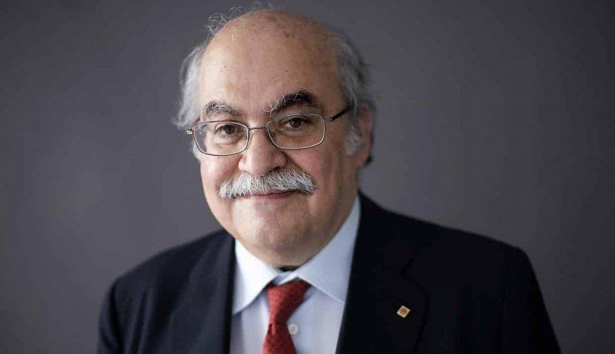 Mas-Colell critica l'independentisme per haver fet caure Sánchez