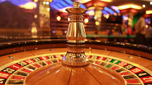 """AN Detectius nega """"cap investigació"""" sobre suposats suborns al Govern en l'afer Casino"""