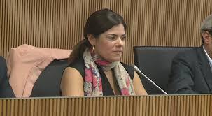 Segons els mails desclassificats, el FinCEN va protegir i va avisar Maria Cosan