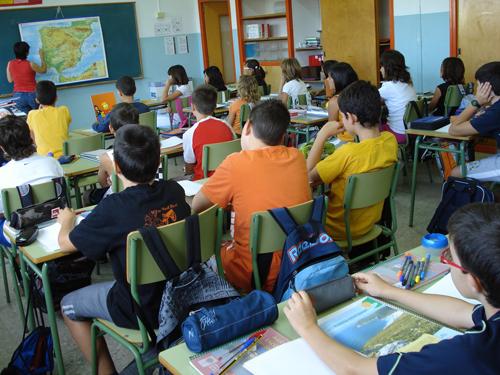 Hisenda detecta donacions irregulars a escoles concertades que s'hauran de retornar