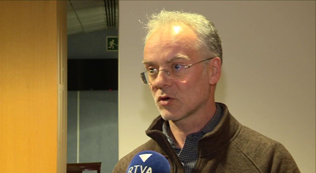 Progressistes-SDP denuncia que la CASS fa campanya per DA