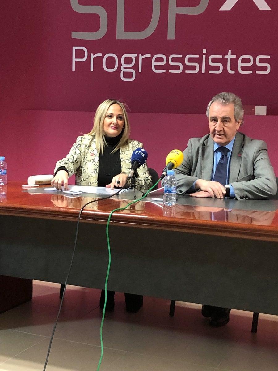 Bartumeu vaticina un govern de coalició amb un Parlament molt fragmentat