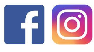 Facebook i Instagram cauen a tot el món