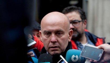 Boye contempla que Espanya detingui Puigdemont i vulneri la immunitat