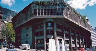El Sipaag sospita que el Govern estudia noves privatitzacions de serveis públics