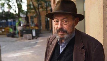 El TSJC condemna 'La Vanguardia' per l'acomiadament de Gregorio Morán